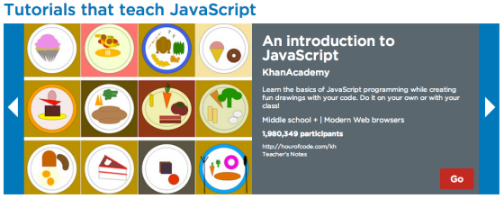 Introduction to Processing.js / Javascript